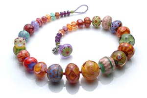 bauble_neck_2006_2_300w