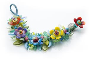 flower_06_300w