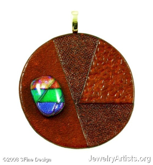 img9109_leather_pendant_1_