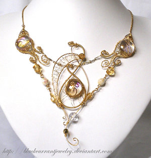 golden_butterfly_by_blackcurrantjewelry