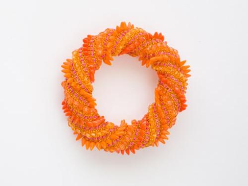 orange_spiral