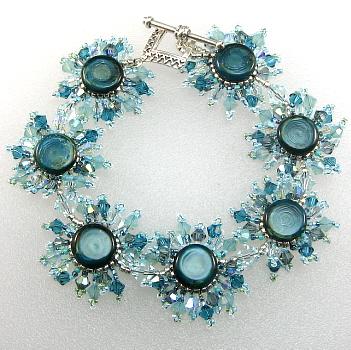 aqua-crystal-starburst